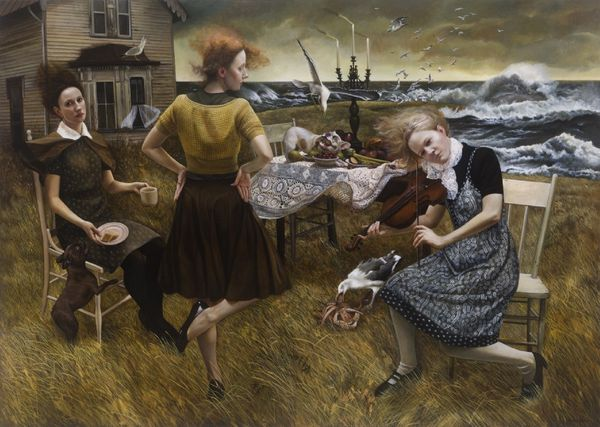 Andrea-Kowch-the_cape_fb.jpg