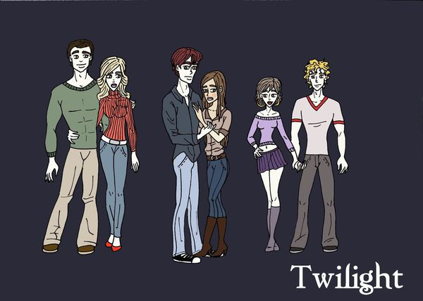 Twilight-family.jpg