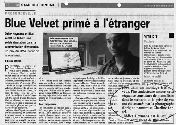 articleVAsept2010-CL