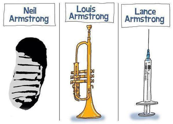 armstrong-humour-neil-louis--lance-parodie.jpg