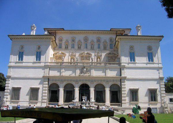 01---Villa-Borghese.jpg