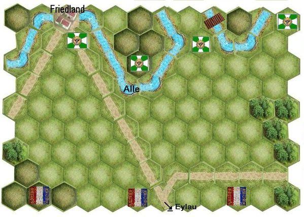 Friedland.jpg
