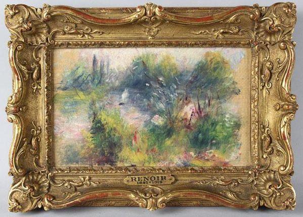 article_Renoir.jpeg