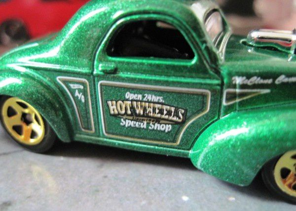 custom 41 willys coupe ford coupe 2010.139 hw hot rods. (2)