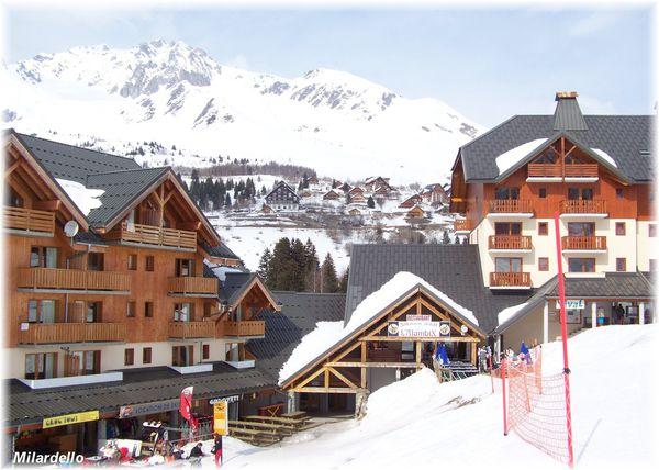 rm-pb-st-francois-longchamp-station-ski.jpg