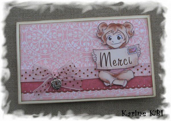 carte-kit-mars-Karine-N°5-1