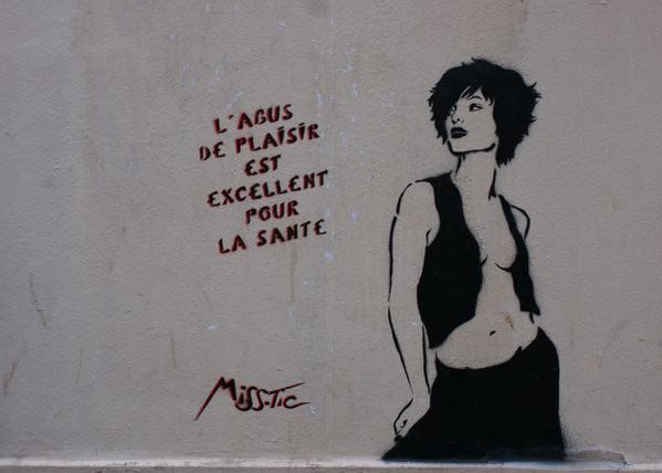 5810 rue des 5 diamants 75013 Paris