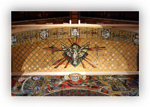 normandie 1446