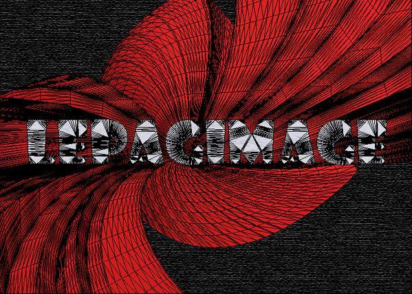 lepagimage-copie-2.jpg