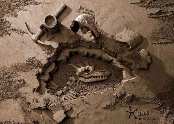 archaeologist-640x457