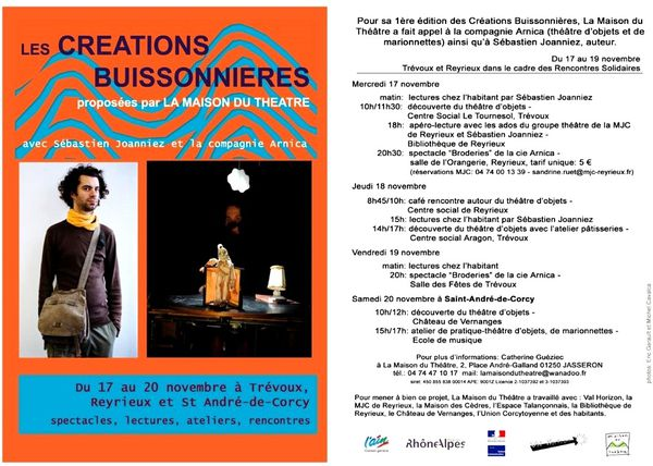 creations-buissonnieres.jpg