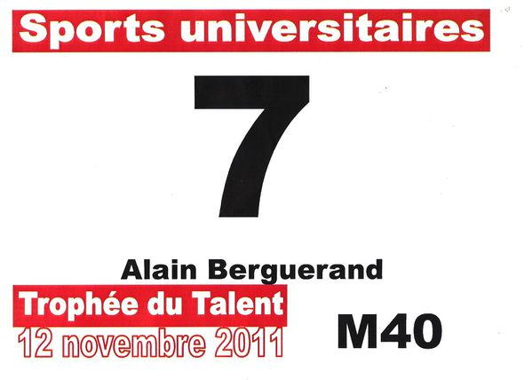 TL12-Talent-Dossard