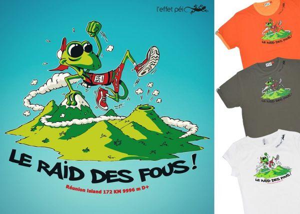 tshirts-Grand-Raid-740x528.jpg