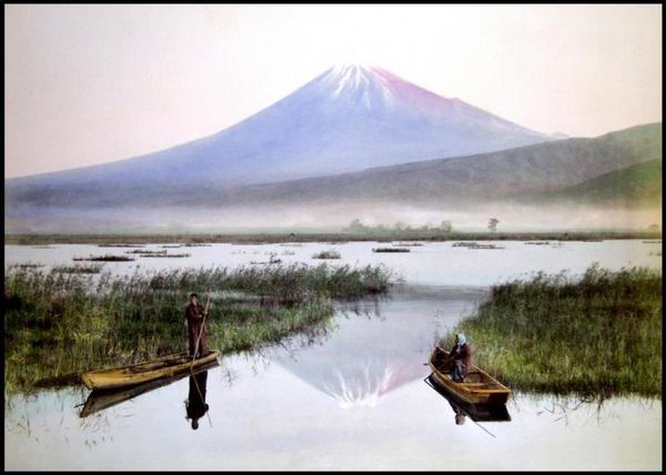 MOUNT_FUJI_SEEN_FROM_THE_MARSHES_OF_KASHIWABARA.123202045_s.jpg