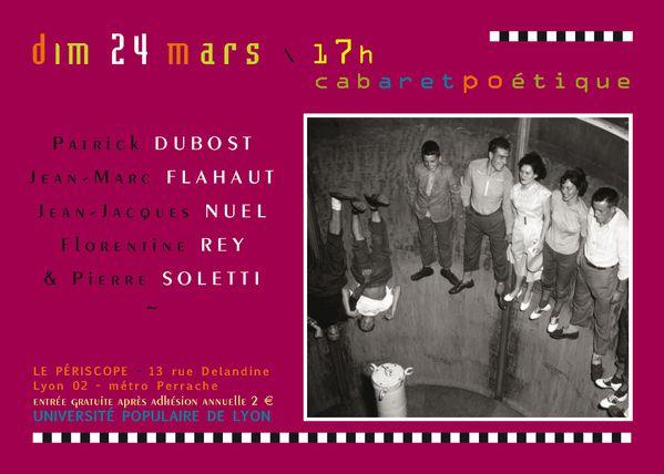 Cabaret-Poetique-20.jpg
