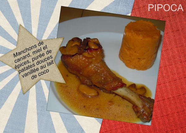 manchons-canard-miel-epices-puree-patate-douce.jpg