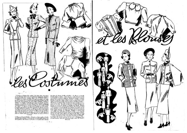 les-costumes-et-les-blouses.jpg