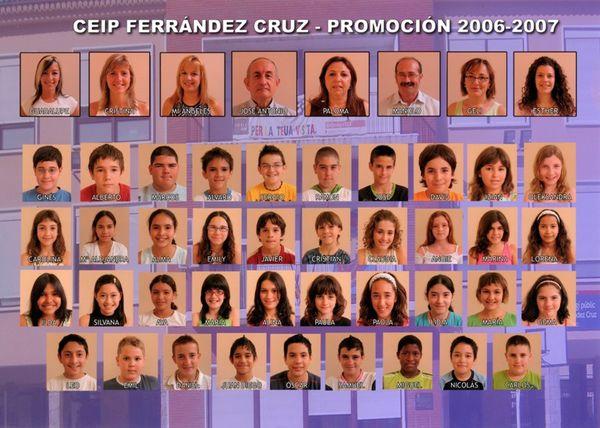 12.-6--2006-07.jpg