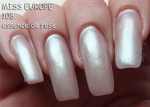 MISS-EUROPE-essence-de-rose-03.jpg