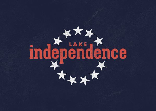 B356 LakeIndependence 700