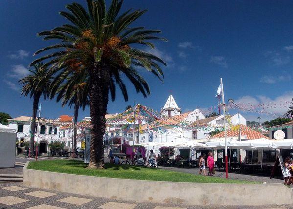 porto Santo 4