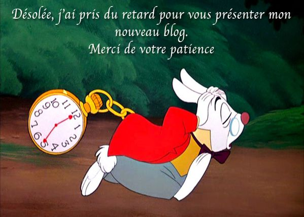 white-rabbit-with-watch.jpg
