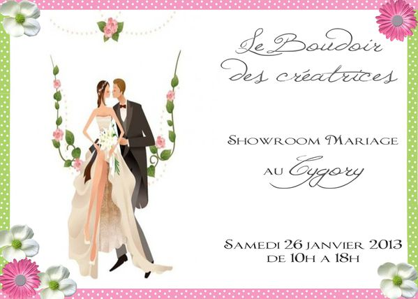 Showroom-mariage-Cygory.jpg