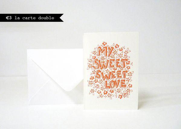 carte-mysweetsweetlove.jpg