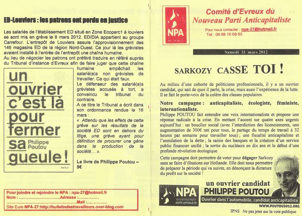 Tract-Evreux-31-03-2012-a.jpg