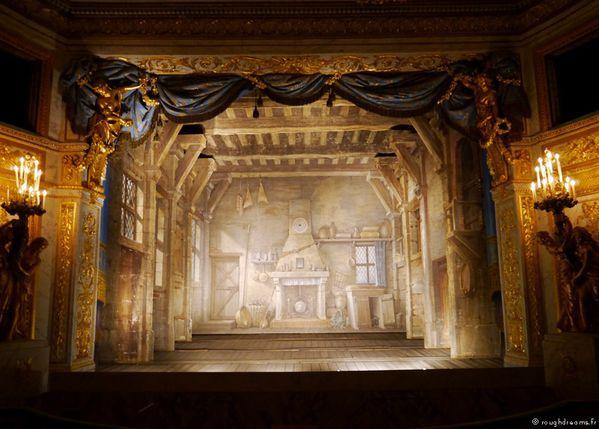 VersaillesIntime TheatreDeLaReine 14
