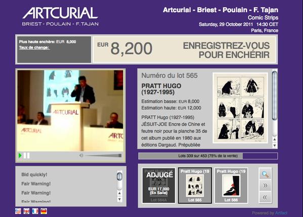 Artcurial-lot565-resultat.png