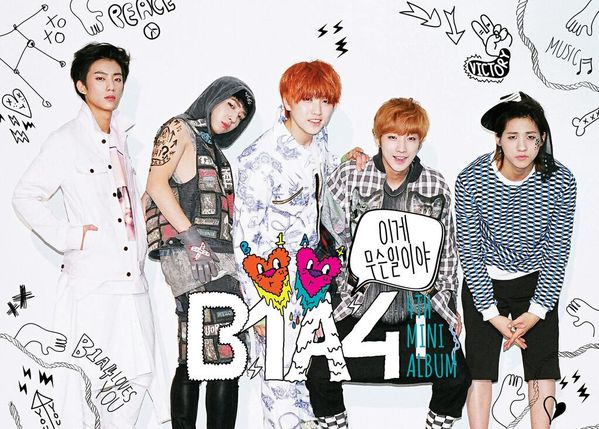 b1a4-4th-mini-album-whats-going-on-.jpg