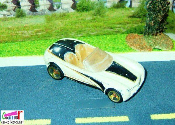 dodge concept car 2000.167