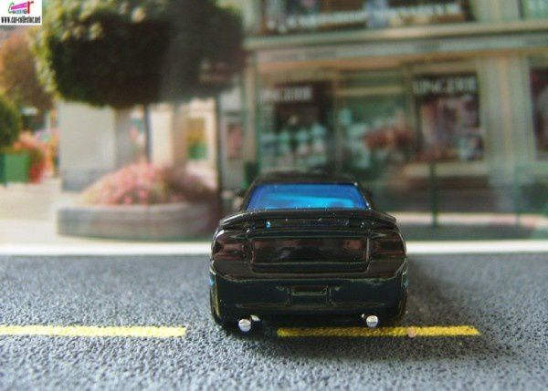 dodge charger srt8 faster than ever (1)