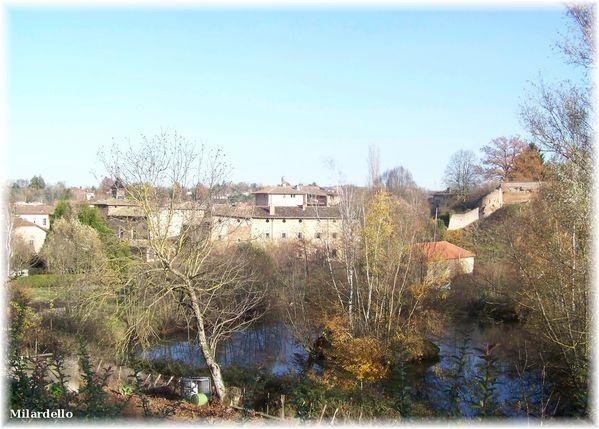 149-rm-pb-chatillon-sur-chalaronne.jpg
