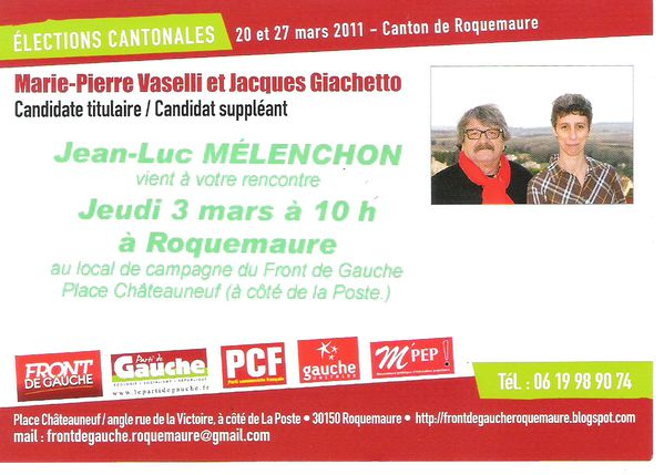 invitation-Melenchon.jpg