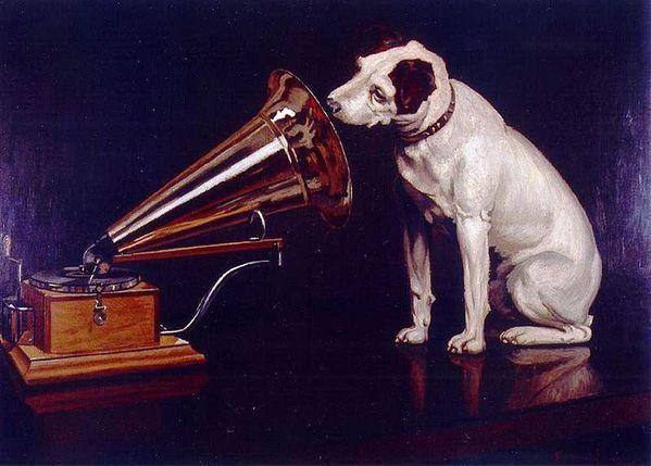 nipper-voix-maitre-1884-1895-L-8Pe6hT.jpg