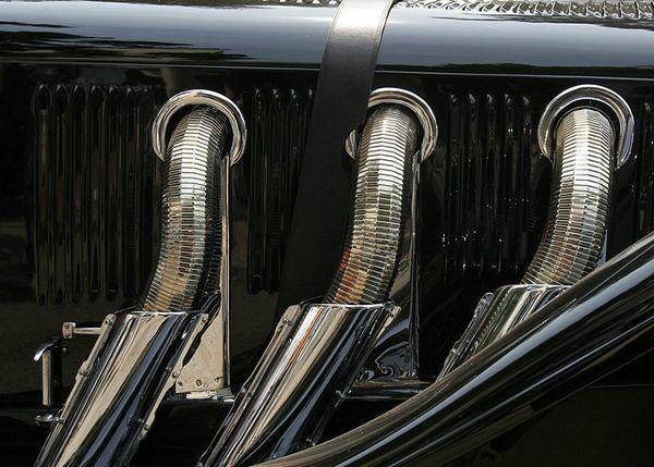 mercedes_benz_680_s_saoutchik_torpedo_roadster_1928_08.jpg