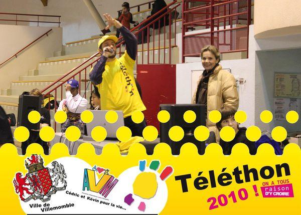 telet7