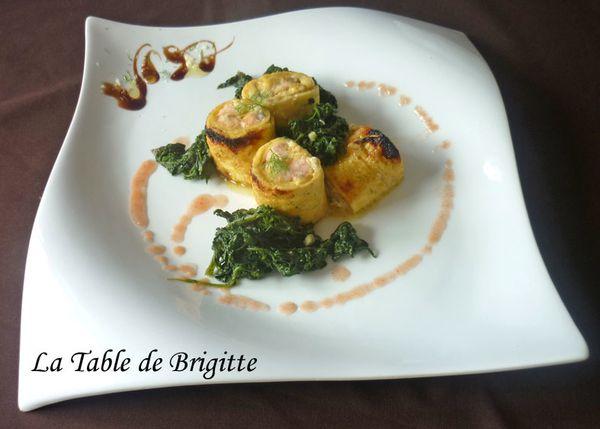 Omelette-a-la-moutarde.jpg