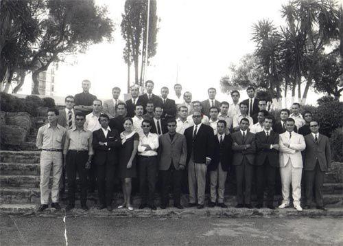 1964-1968.jpg