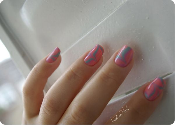 water-marble-2