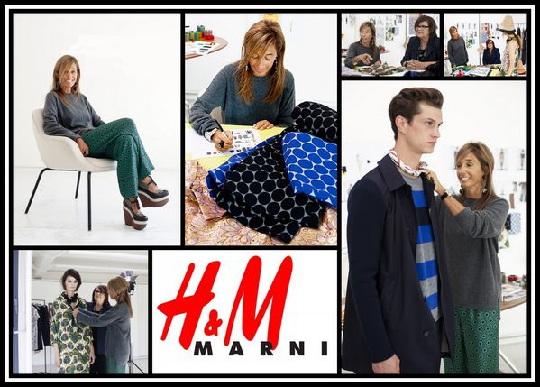 H-M-Marni-collection-printemps-ete-2012---samedi-8-mars-2.jpg