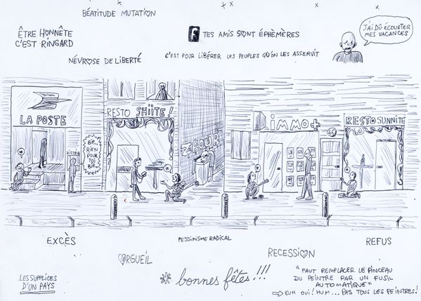 dessin2012.12.28C©by A4 PUTEVIE
