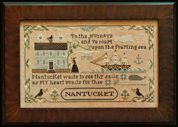 606_Old_Nantucket.jpg