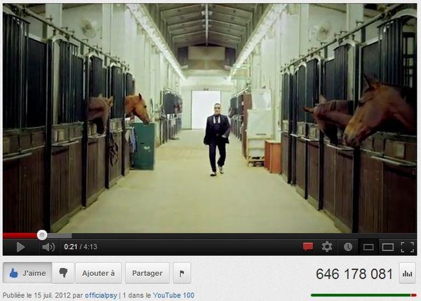 Gangnam-Style---Marco-Musik-1.jpg