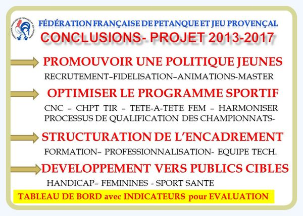 Diaporama PowerPoint - [INTERVENTION DTN AG 2013 -copie-2