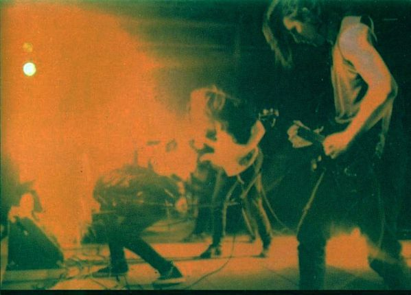 At-the-gates---Live-1992-02.jpg