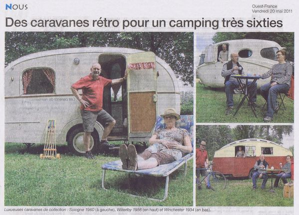 20 mai 2011 - OF Camping Rétro 1
