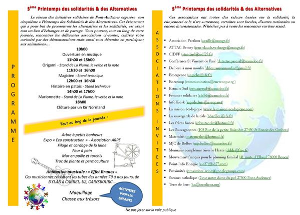 tract-printemps_Page_2.jpg